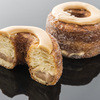 DOMINIQUE ANSEL BAKERY at OMOTESANDO - 料理写真:クロナッツ®