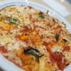 ピザハットエクスプレス - 料理写真:マルゲリータ