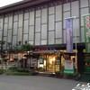 南海グリル 東店