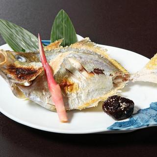 ★2月21日(金)のおすすめ地魚
