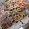 ミートパビリオン YOSHIKAWA - 料理写真:催事で買いました♪