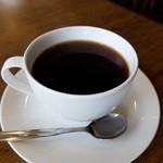 キッチンディライト - コーヒー
