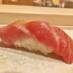 Sushiwatanabe - 鮪