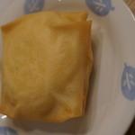 ルパ - 肉まんパン