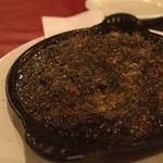 ヌガチン - ギアラ煮込み