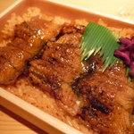 大徳寺 さいき家 - ☆いろいろ食べてみたいメニューが豊富です(^◇^)☆