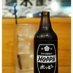 44910052 - 「ホッピー」(2015.11)