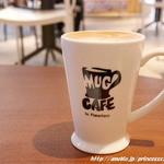 マグカフェ -