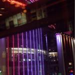 44915908 - ガラスのエレベーターで、行きますよ〜(#^.^#)                       ノルベサの観覧車乗ってみたいなぁ〜(*☻-☻*)笑