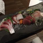 高崎流クリエイティブキッチン道場 - 4000円飲み放題のコース〜