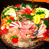 いぶき - 料理写真: