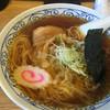 とりめんぼう - 料理写真:中華そば 醤油 ¥650