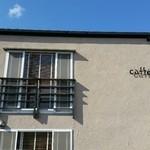caffe  dolce -