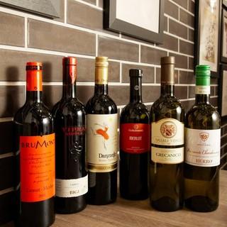 極上黒毛和牛焼肉と厳選ワインを驚愕のコストパフォーマンスで!