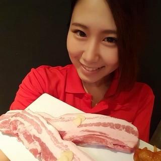 肉ならではの29日イベント!!