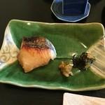 Ribaritoritogaraku - リバーリトリート 雅樂倶