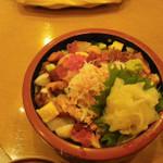 44945781 - 漁師丼