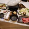 ゆから  - 料理写真: