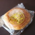 タカセ - アンパン