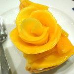 カフェ・コムサ - 料理写真:今日のコムサ