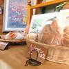 茶菓いっ風 - 料理写真: