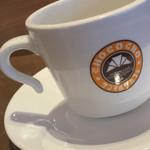 サンマルクカフェ - ドリンク写真:アメリカン