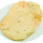 クリスナキッチン(本格インド・ネパール料理) - 料理写真: