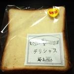 44978123 - デリシャス食パン(292円)