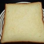 44978124 - デリシャス食パン(断面)
