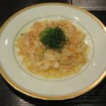 肉料理 阿蘇 - 料理写真:阿蘇特製 950円