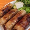 (食)越南 - 料理写真: