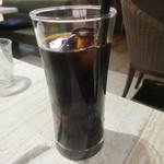 #602 CAFE&DINER -