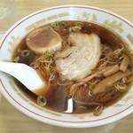 三上食堂 - 料理写真: