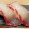 ととぎん - 料理写真:近海産!鮮度抜群の鯛