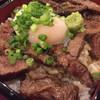 肉と鉄板焼き 大阪ワイン酒場SPAJIO