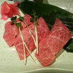 45456 - 極上トロ寿司