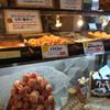 洋菓子 Voir - 料理写真: