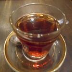 45013647 - 紅茶