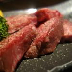 神戸牛・個室焼肉 大長今 -
