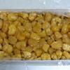 ハマヤ - 料理写真:富貴豆(煮豆)