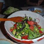 4502088 - 野菜1