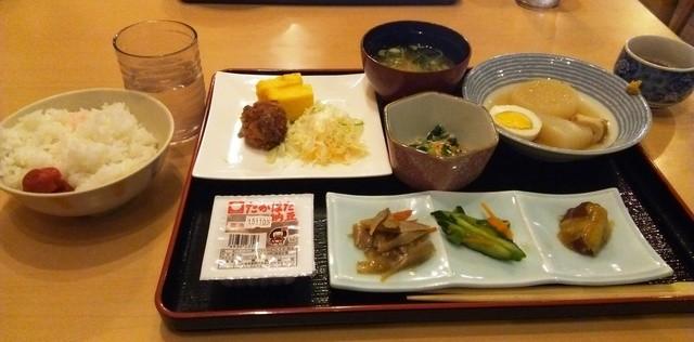 https://tblg.k-img.com/restaurant/images/Rvw/45020/640x640_rect_45020887.jpg