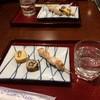 うなぎ由良川 - 料理写真: