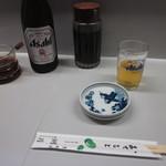 45021124 - ビール