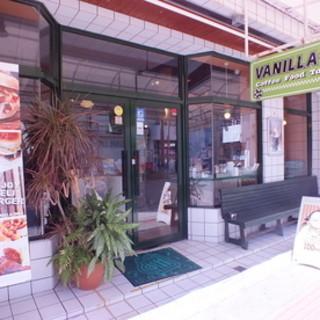 石垣島のファミリーレストラン!!