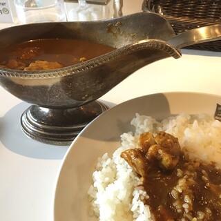 Curry House MUMBAI 松戸店 - インドカレー