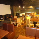 Amusement Bar J HOUSE -