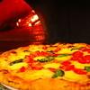 Pizza Mercato - メイン写真: