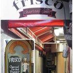 FRISCO -