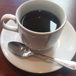 ドトールコーヒーショップ - アメリカン